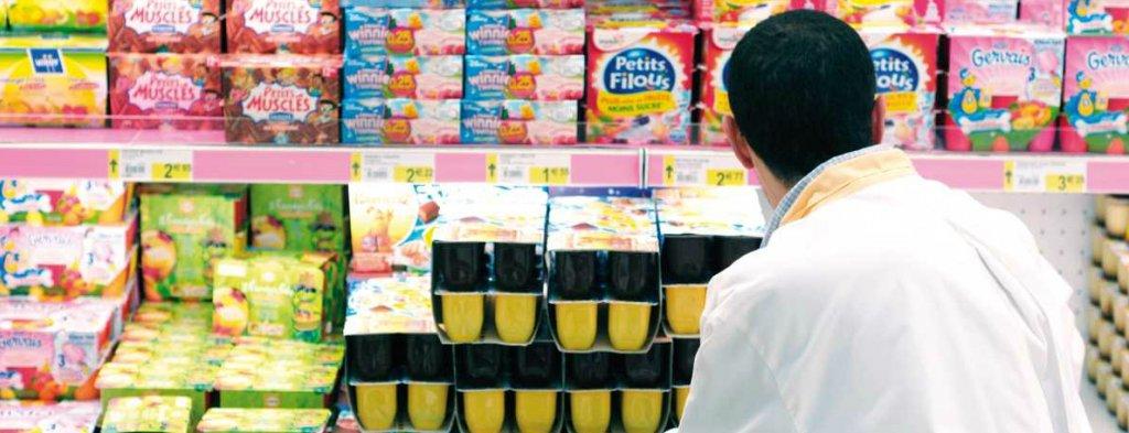 Krefel Keukens Open Op Zondag : Supermarkten willen vaker op zondag open Ikgastarten