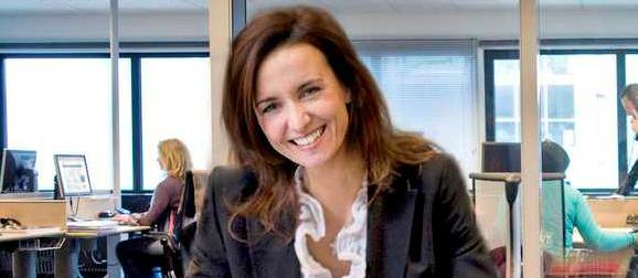 Higherlevel.nl organiseert ondernemersdag in Valburg ...