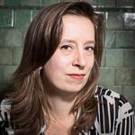 Renee van Desk Dertig