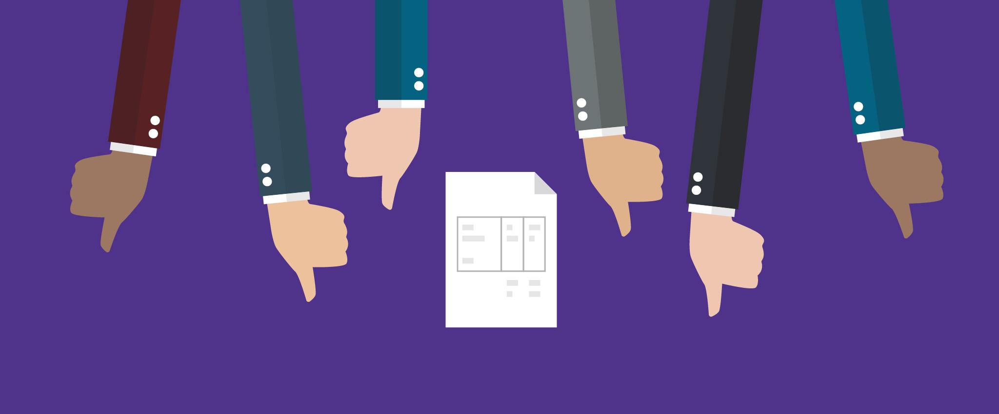 leeg ondernemingsplan downloaden Ondernemingsplan maken? Zo schrijf je een businessplan | Ikgastarten leeg ondernemingsplan downloaden