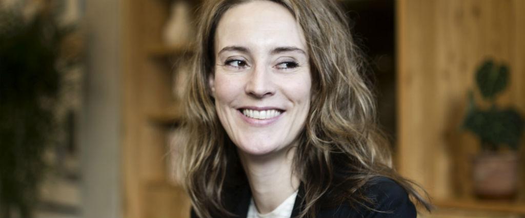 Gemma Broekhuis