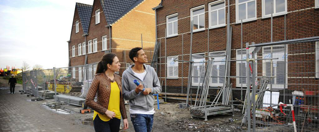 Kun je als ZZP'er een hypotheek krijgen?