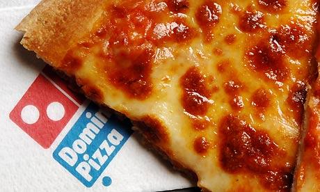 4597-pizza.jpg