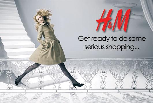 De standaard verzending van H&M bedraagt €5 en je betaalt hier tijdelijk helemaal niets voor. Dit scheelt je weer een paar euro's die je bijvoorbeeld kunt uitgeven.