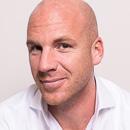 Rens van den Berg | Social Deal