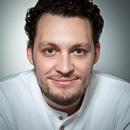 De start van Koen Deetman | KeokeN Interactive | portretfoto