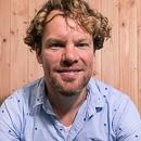 Henk Jan Bijmolt