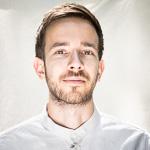 Jasper Gabriëlse ondernemer Seepje
