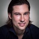 Maarten van Bokhoven | Holidayjob - profielfoto