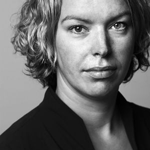 Marloes Lammers - fiscaal advocaat