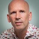 Harold Blanken - Profielfoto